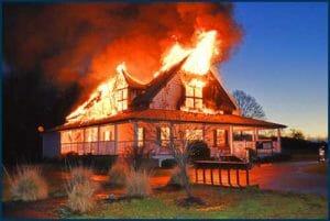 Temecula-Fire-Damage3-300x201