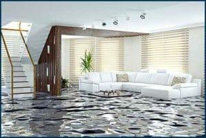 Temecula-House-Flood4-300x201
